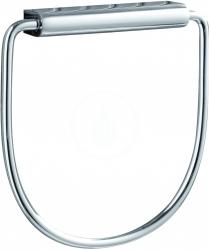 IDEAL STANDARD - Connect Držiak na uteráky oblý 160mmx35mmx164mm (otočný), chróm (N1384AA)