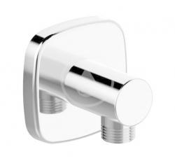 HANSA - Living Sprchové kolienko, chróm (51180193)