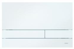 JOMOTech modul pre závesné WC s bielou doskou + WC JIKA TIGO + SEDADLO duraplastu RÝCHLOUPÍNACIE (174-91100900-00 TI1), fotografie 6/13
