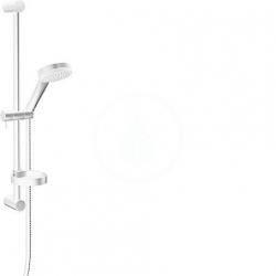 HANSA - Viva Sprchová súprava s nástennou tyčou 60 cm, chróm (44160110)