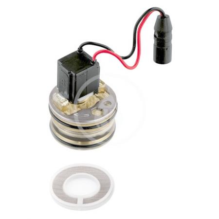 GROHE - Náhradní díly Magnetický ventil (42229000)