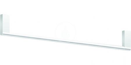 IDEAL STANDARD - Connect Držiak na uteráky 800 mm, chróm (E6983AA)