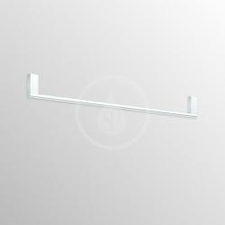 IDEAL STANDARD - Connect Držiak na uteráky 800 mm, chróm (E6983AA), fotografie 4/4