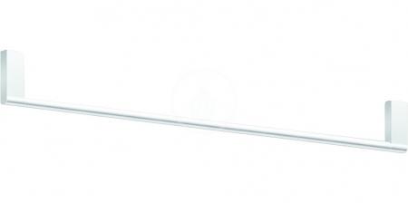 IDEAL STANDARD - Connect Držiak na uteráky 950 mm, chróm (E6984AA)