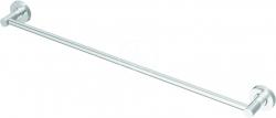 IDEAL STANDARD - IOM Držiak na uterák 600 mm, chróm (A9118AA)