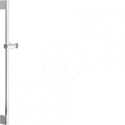 HANSA - Purejet Sprchová tyč 900 mm, chróm (04550200)