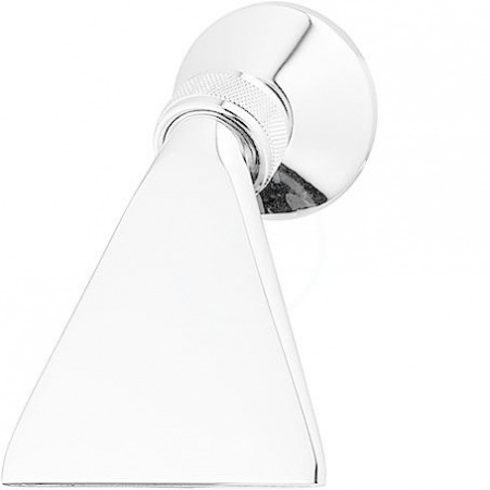 HANSA - Jet Prívalová sprcha, chróm (04400100)