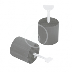 GROHE - Náhradní díly Zápachový filter pre sprchovú toaletu (4688300M)