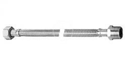 SCHELL - Clean-Fix S Pružné flexi-hadičky, chróm (102260699)