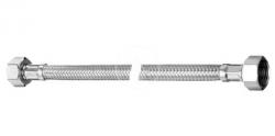 SCHELL - Clean-Fix S Pružné flexi-hadičky, chróm (102230699)