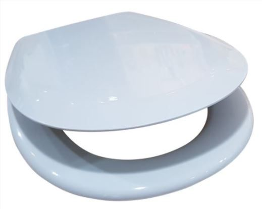 predstenový inštalačný 8 cm systém bez tlačidla + WC CERSANIT ARTECO CLEANON + SEDADLO (H894652 X AT2)