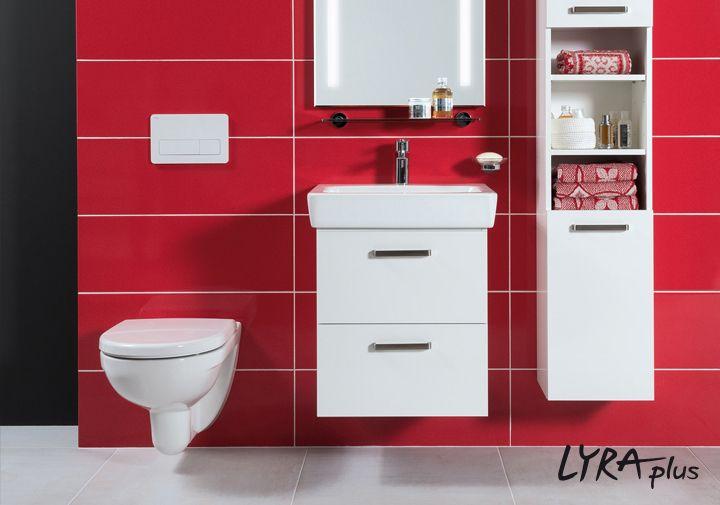 JOMOTech modul pre závesné WC s bielou doskou + WC JIKA LYRA PLUS + SEDADLO duraplastu (174-91100900-00 LY6)