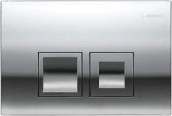 GEBERIT KOMBIFIXBasic vr. chrómového tlačidla DELTA 50 + WC JIKA TIGO + SEDADLO duraplastu (110.100.00.1 50CR TI3), fotografie 26/14