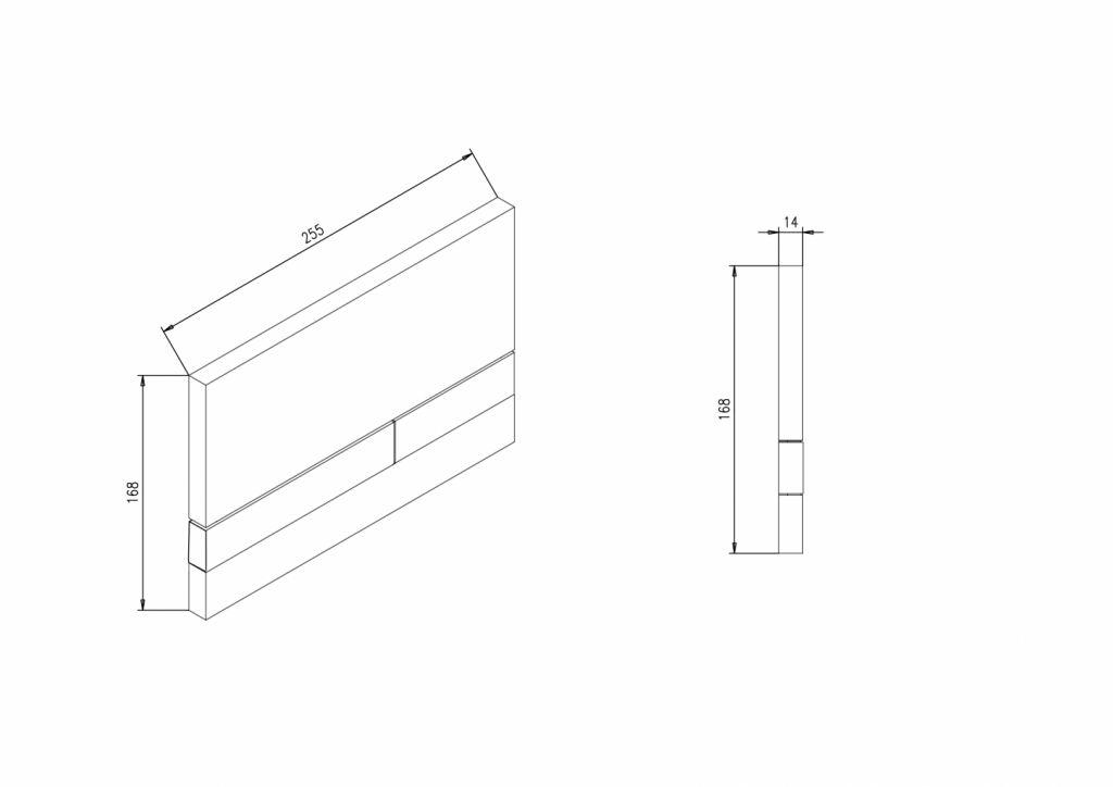 JOMOTech modul pre závesné WC s bielou doskou + WC JIKA LYRA PLUS + SEDADLO duraplastu SLOWCLOSE (174-91100900-00 LY5)