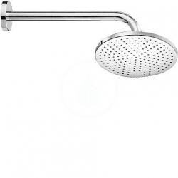 HANSA - Rain Hlavová sprcha, priemer 220 mm, chróm (04180100)