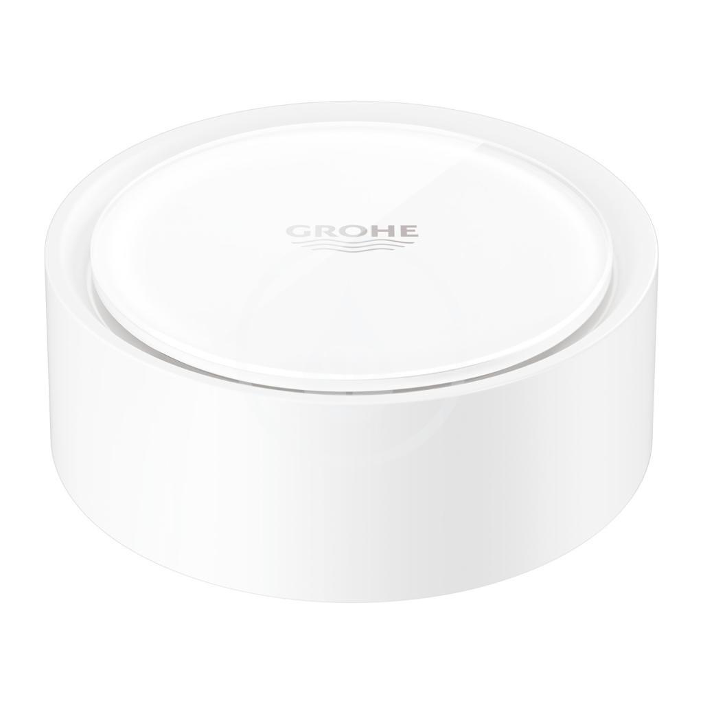 GROHE - Sense Inteligentní detektor úniku vody (22505LN1)