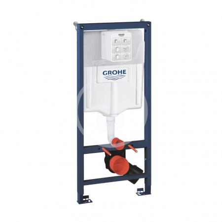 GROHE - Rapid SL Rapid SL na závesné WC (38536001)