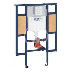 GROHE - Rapid SL Rapid SL na závesné WC (39140000)