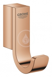 GROHE - Selection Háčik, Warm Sunset (41039DA0)