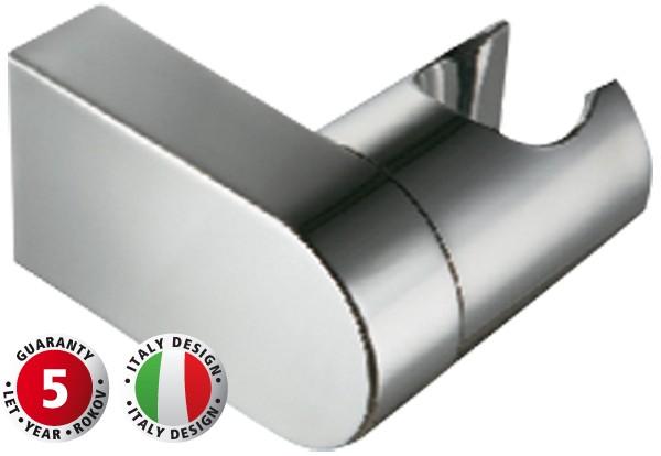 Držák ruční sprchy HOPA 5387401 (BA5387401)