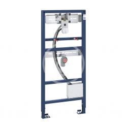 GROHE - Rapid SL Predstenový inštalačný prvok na umývadlo, stavebná výška 113 cm (38748002)