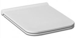 GEBERIT KOMBIFIXBasic vr. bieleho  tlačidla DELTA 21 + WC JIKA PURE + SEDADLO SLOWCLOSE duraplast (110.100.00.1 21BI PU2), fotografie 24/20