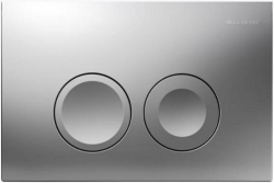 GEBERIT KOMBIFIXBasic vr. matného tlačidla DELTA 21 + WC JIKA PURE + SEDADLO SLOWCLOSE duraplast (110.100.00.1 21MA PU2), fotografie 40/20