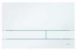 JOMOTech modul pre závesné WC s bielou doskou + WC JIKA PURE + SEDADLO SLOWCLOSE duraplast (174-91100900-00 PU2), fotografie 28/20