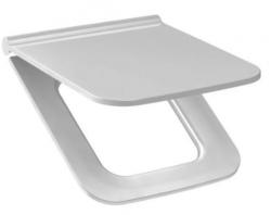 ALCAPLAST  Renovmodul - predstenový inštalačný systém s bielym tlačidlom M1710 + WC JIKA PURE + SEDADLO SLOWCLOSE duraplast (AM115/1000 M1710 PU2), fotografie 22/18