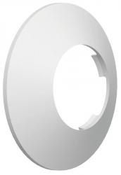 SAPHO - Plastová krytka, 40mm (T905D40)
