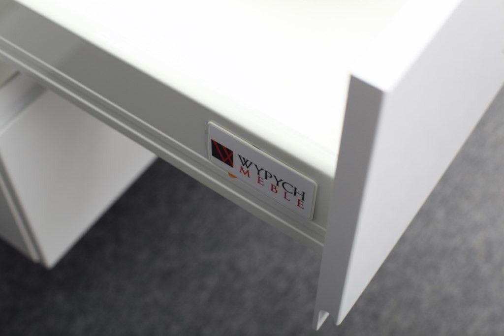 HOPA - Skrinka s umývadlom VENECIA 50/60 - Rozmer A - 60 cm (OLKWE160 + OLNWE160)