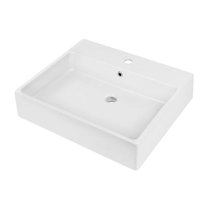 A-Interiéry - Kúpeľňový set Trutnov S6U6 (66x50x84 cm) (trutnov_s6u6)