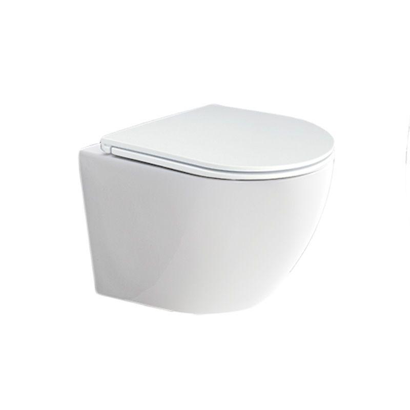 Doplnky do kúpeľne a WC