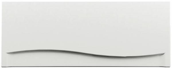 CERSANIT - PANEL K VANI NIKE 150 CW (S401-028)