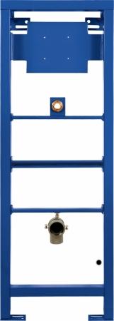 CERSANIT - Systém pro pisoár (K97-064)
