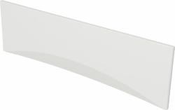 CERSANIT - PREDNÝ PANEL K VANI VIRGO/ ZEN 180 cm (S401-088)