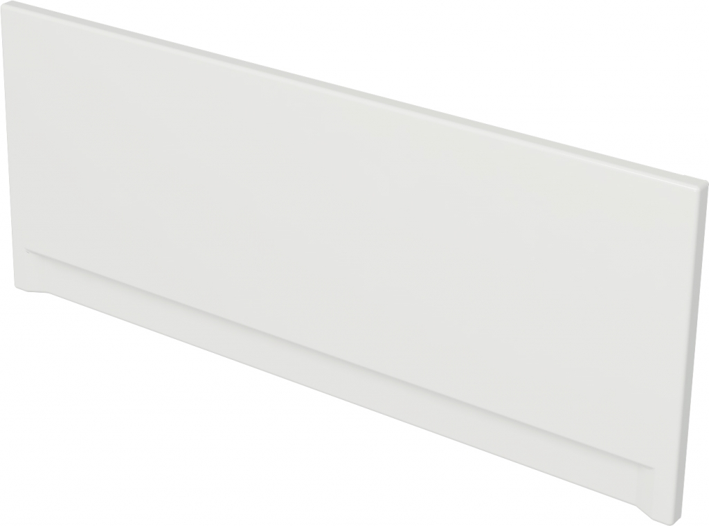 CERSANIT - PANEL K VANI LORENA/ LANA/ NAO/ FLAVIA/ OCTAVIA 140 cm (S401-066)
