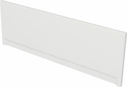 CERSANIT - PANEL K VANI LORENA/ LANA/ NAO/ FLAVIA/ OCTAVIA/ KORAT 160 cm (S401-068)