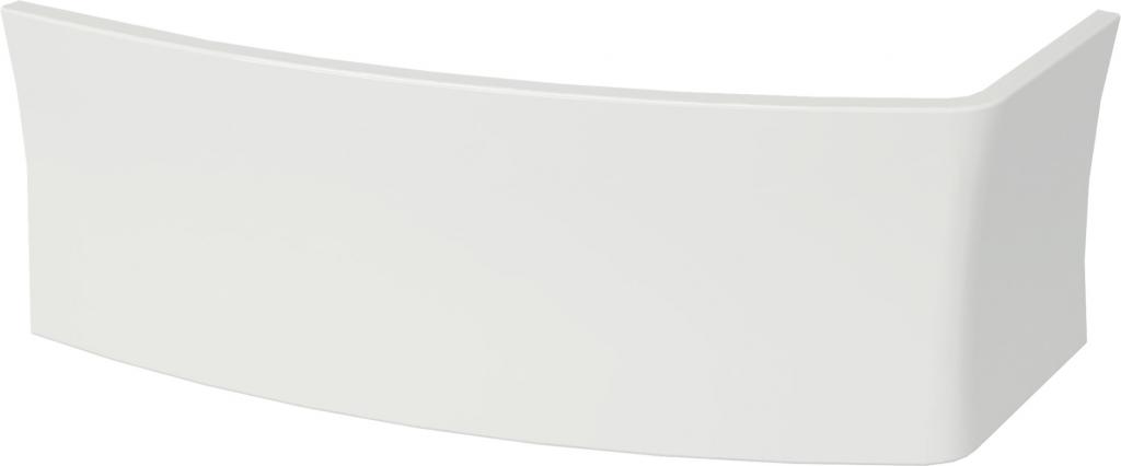 CERSANIT - PANEL K VANI SICILIA PRAVÝ/ ĽAVÝ 140 cm (S401-085)