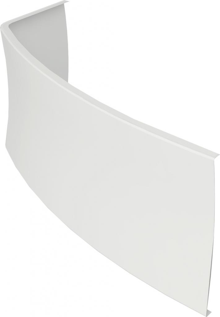 CERSANIT - PANEL K VANI SICILIA PRAVÁ/ ĽAVÁ170 cm (S401-087)