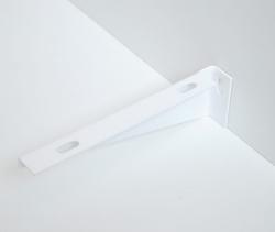 CERSANIT - Konzola pre umývadlo PREZIDENT 55 (K99-0028)