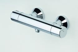 ORAS - Alessi term.sprcha (O8570U)