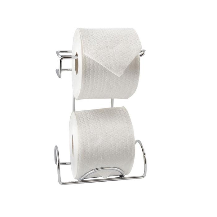 A-Interiéry - Držiak toaletného papiera WC-DR0002 (wc_dr0002)