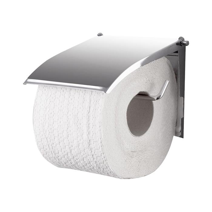 A-Interiéry - Držiak toaletného papiera WC-DR0003 (wc_dr0003)