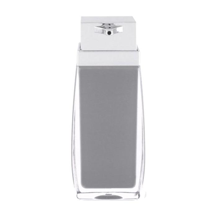 A-Interiéry - Plastový dávkovač tekutého mydla KS-HE0001 (ks_he0001)