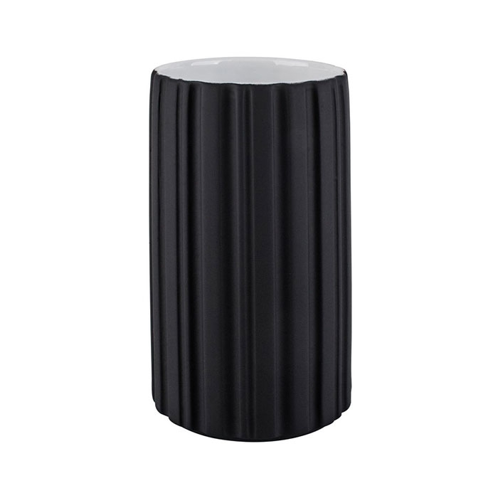 A-Interiéry - Porcelánový téglik KS-IN0002 (ks_in0002)