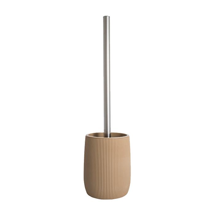 A-Interiéry - WC kefa KS-SO0005 (ks_so0005)
