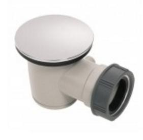 CERSANIT - sifón pre sprchové vaničky 821/50 (S904-002)