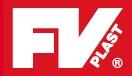 FV - Plast