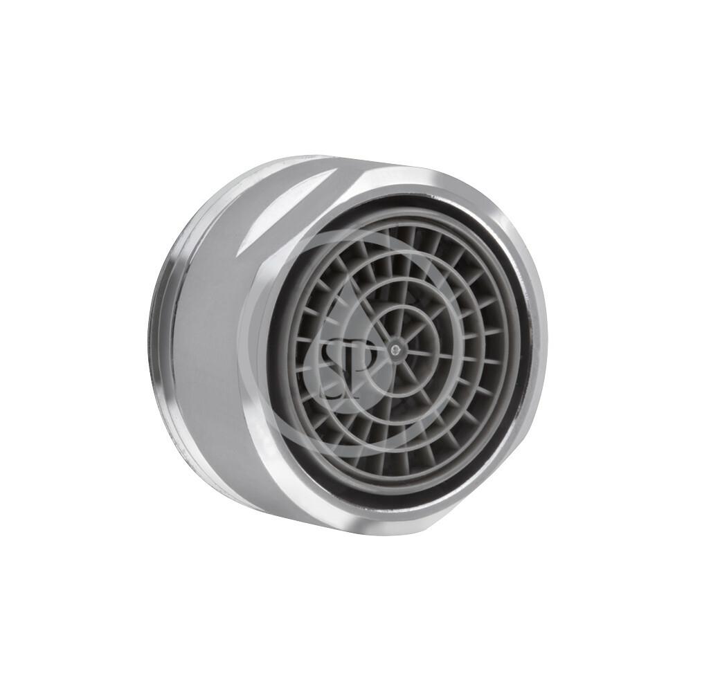 SANELA - Příslušenství Úsporný perlátor, prietok 1,9 l/min (SLA 55B)
